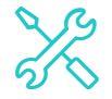 icon-schraubenschluessel