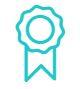 icon-zertifikat