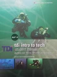 tdi-intro-to-tech-student-manual-einstieg-technische-tauchen