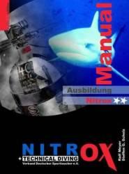 NitroxSilber-MeyerScholz